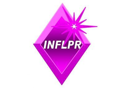 INFLPR logo