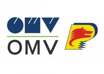 Logo_OMV_Petrom_2