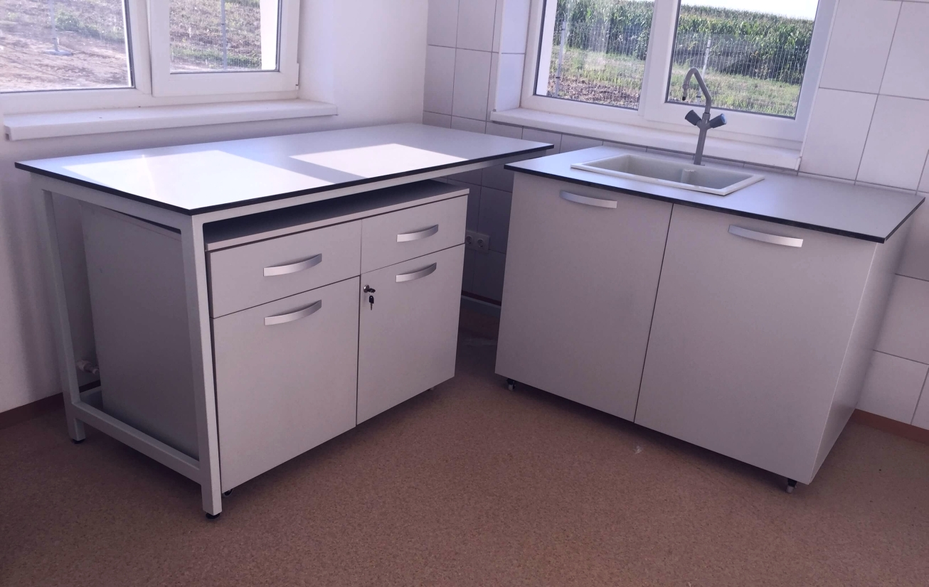 Modul_sanitar_spital_laborator_mobilier_25