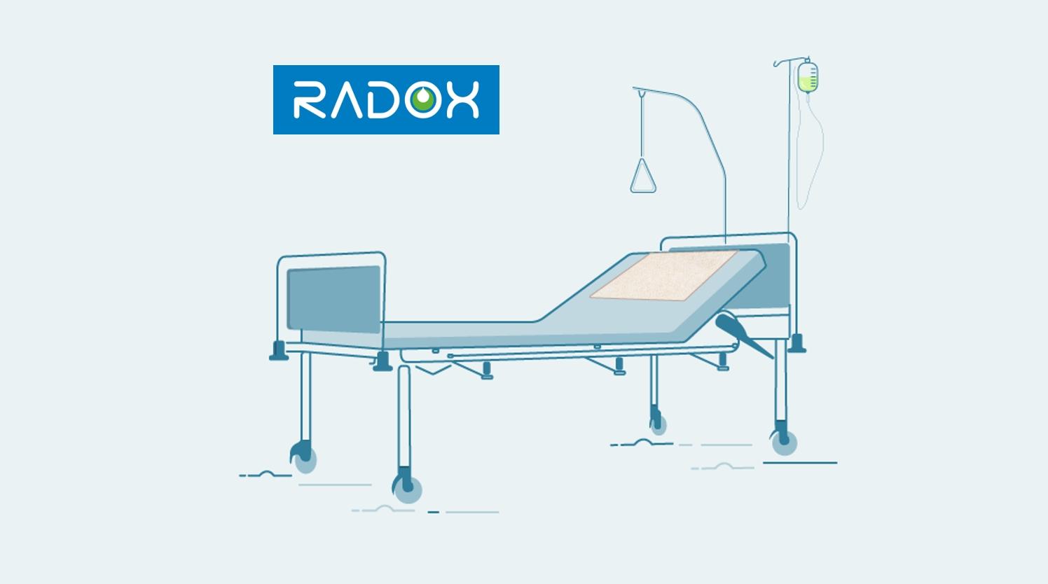 Paturi_de_spital_Radoxlab_Romania_1