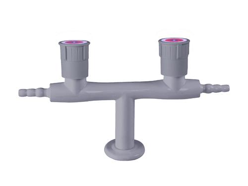 robineti_antiacizi_gaz_2